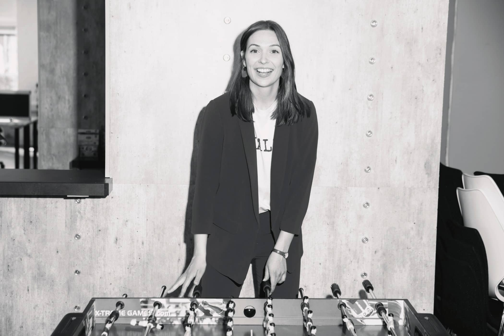 Black-and-white, Snapshot, Photograph