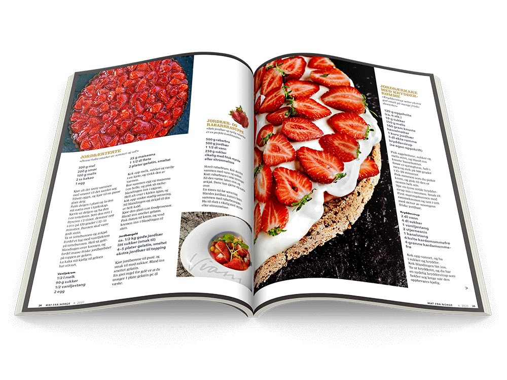 Product, Book, Recipe, Publication, Font, Ingredient