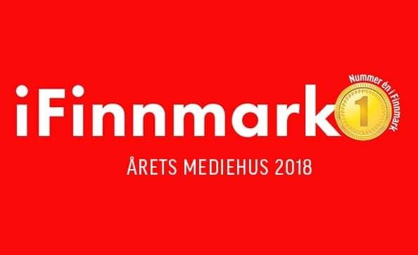 ifinnmark-end-mediehus rd.jpg