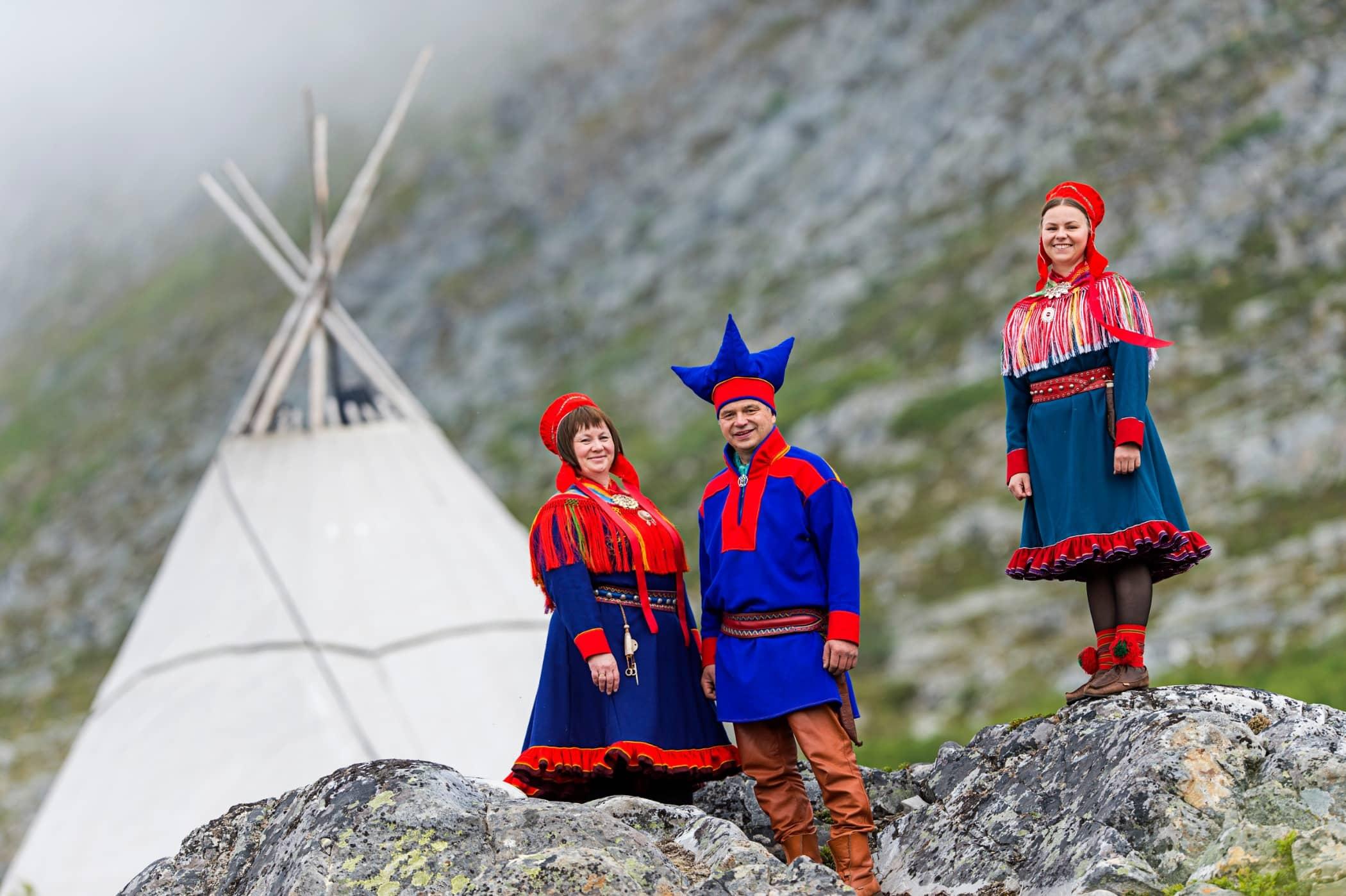 Samisk kultur1 -- Foto rjan Bertelsen.jpg