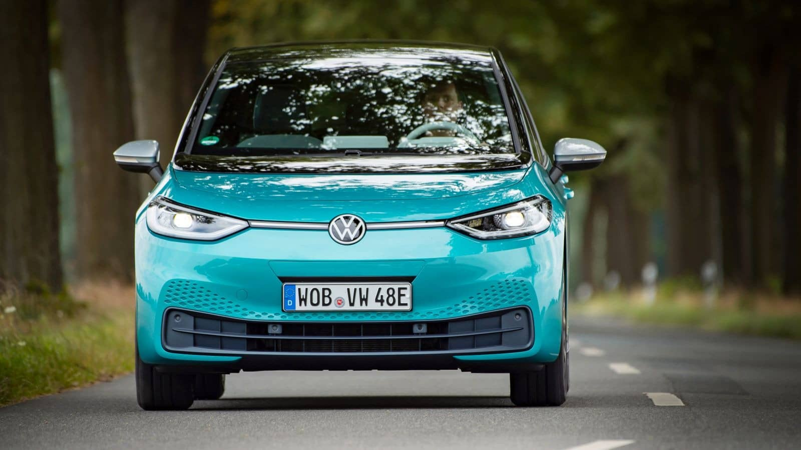Automotive design, Mid-size car, Land vehicle