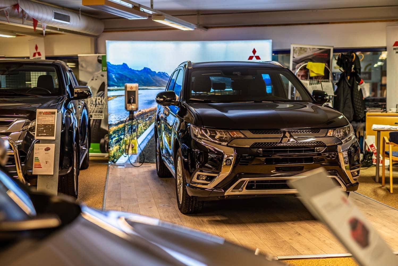Automotive design, Motor vehicle, Transport, Car
