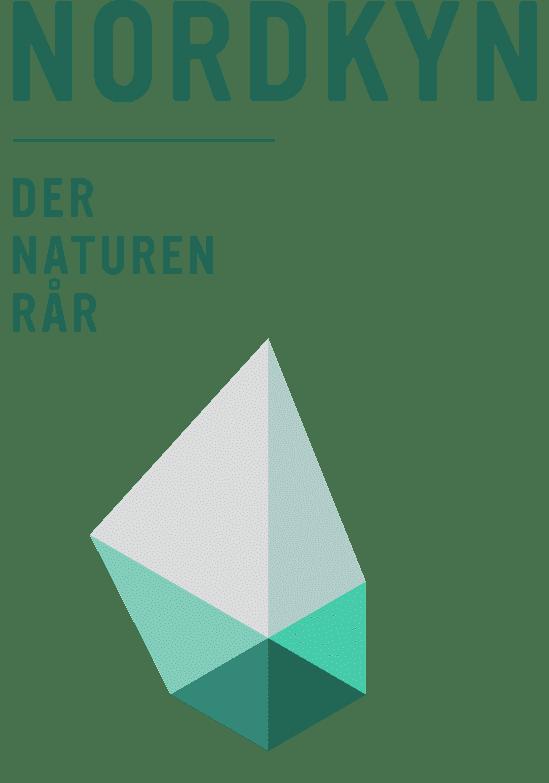 Nordkyn Logo - 20.10.2014 10.58.34.png