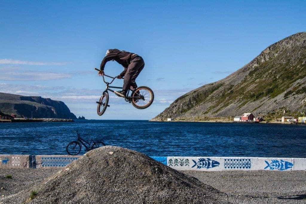 Sykkelpark - Foto Christoffer Robin Jensen.jpg