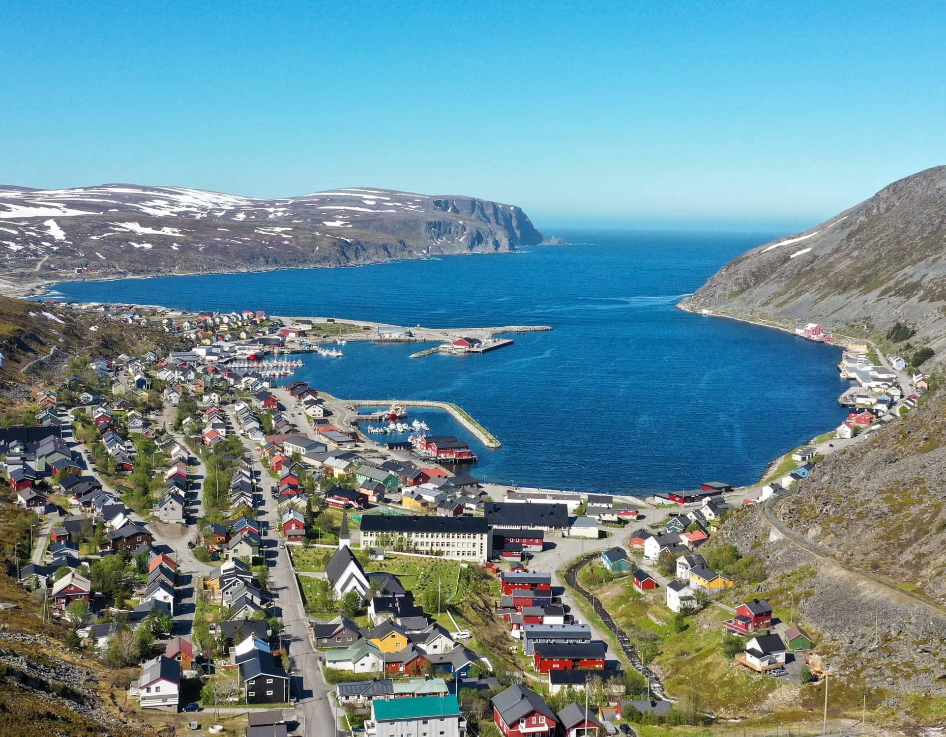 Kjllefjord - Foto Daniel A. ien_2.jpg