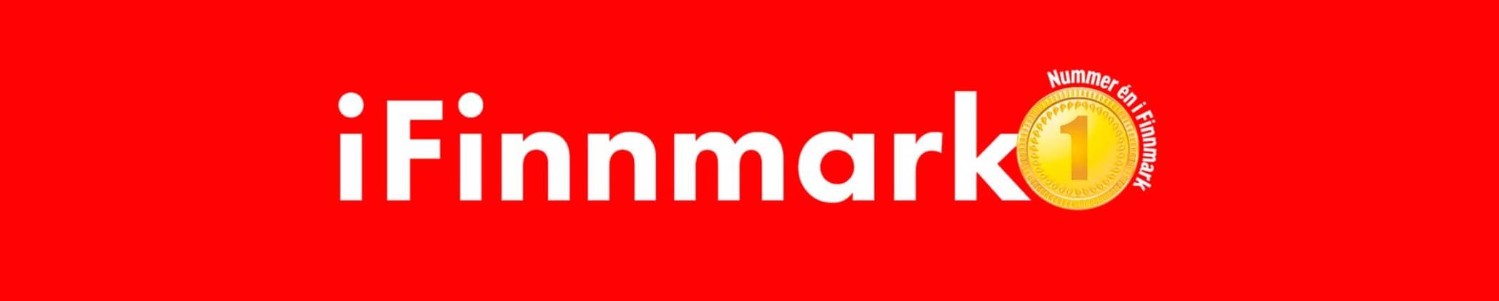 Logo 2500 smalere.jpg
