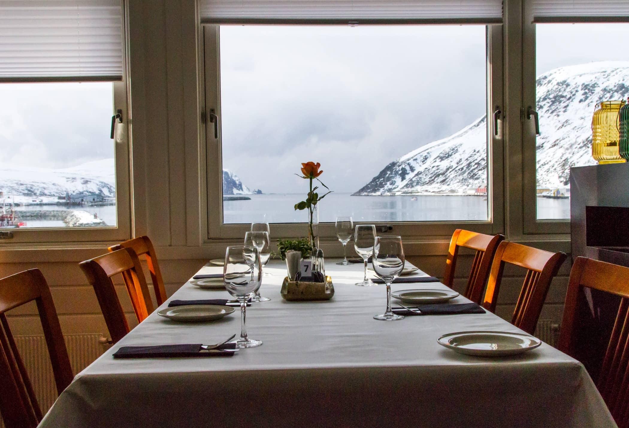 Restaurant med utsikt.jpg