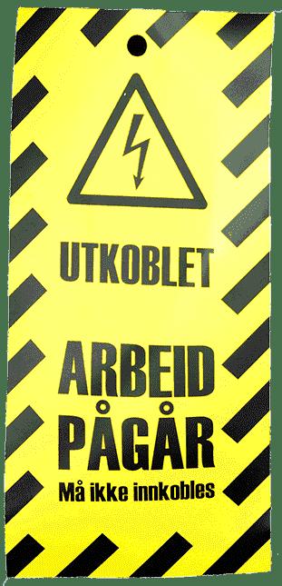 Yellow, Rectangle, Font, Hazard, Triangle