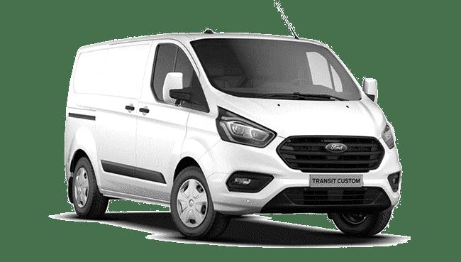 Automotive parking light, Tire, Vehicle, Car, Hood, Van, Grille