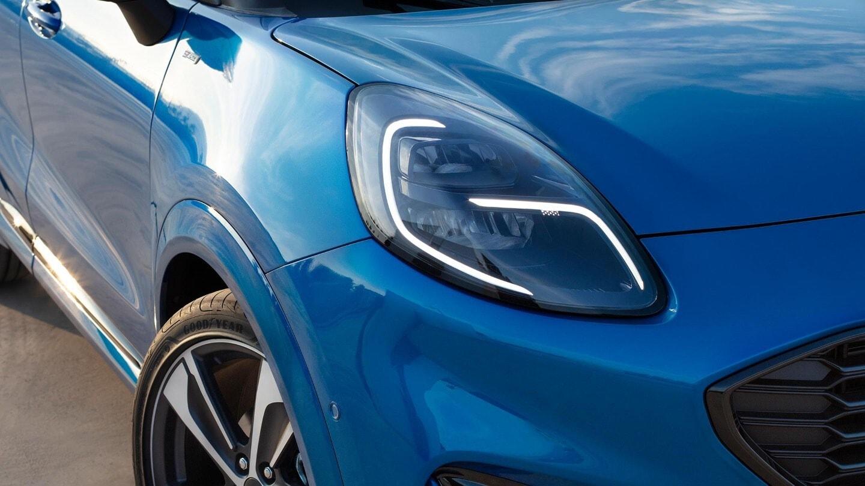 Automotive design, City car, Motor vehicle, Hatchback