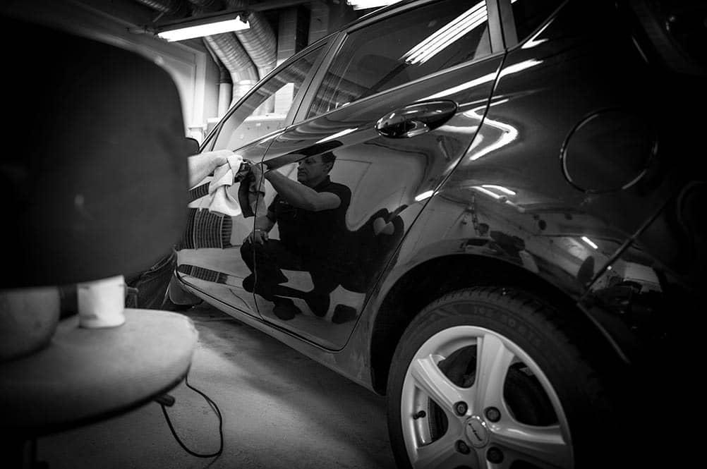 Automotive design, Vehicle door, Car