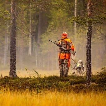 People in nature, Trousers, Plant, Tree, Helmet, Grass, Firefighter, Fire, Wood