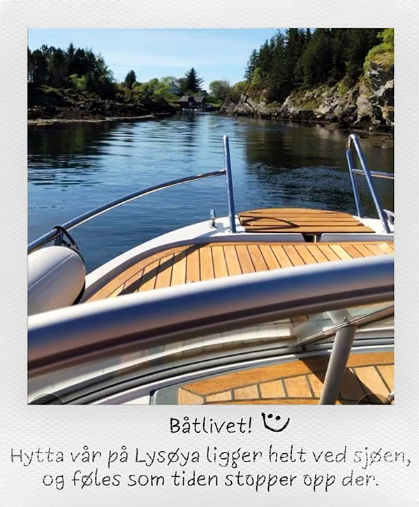Boats and boating--Equipment and supplies, Naval architecture, Water, Boat, Watercraft, Vehicle, Sky, Lake, Wood, Tree