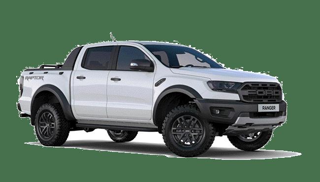 Automotive parking light, Tire, Wheel, Vehicle, Grille, Hood, Car, Tread