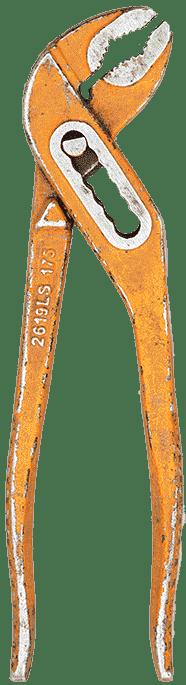 Bicycle fork, Wood