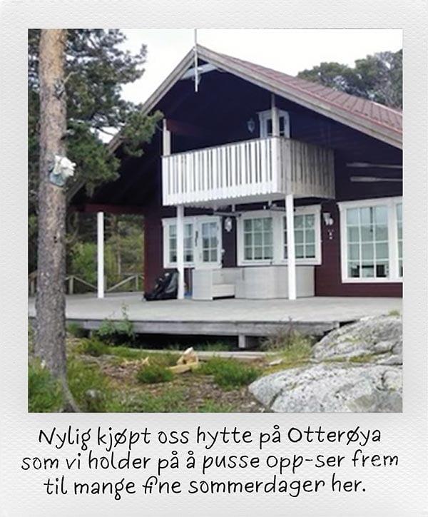 Land lot, Plant, Window, Building, House, Tree, Cottage