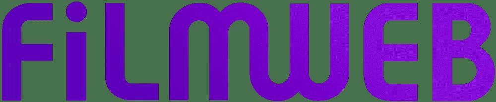 Material property, Purple, Azure, Violet, Pink, Font, Line, Magenta