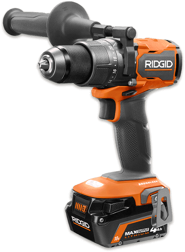 Handheld power drill, Pneumatic tool, Camera accessory, Impact wrench