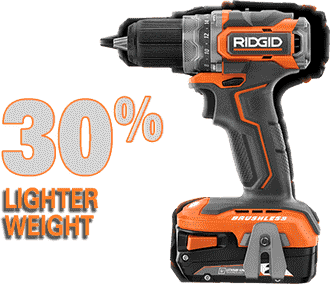 Handheld power drill, Pneumatic tool, Impact wrench, Product, Font