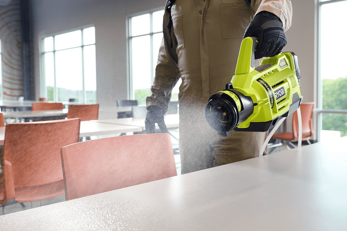 High-visibility clothing, Table, Workwear, Helmet, Window, Wood, Tradesman, Floor