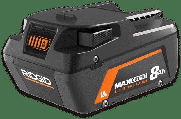 Camera accessory, Output device, Automotive design, Gadget