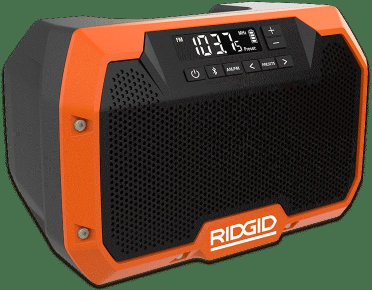 Electronic instrument, Audio equipment, Gadget