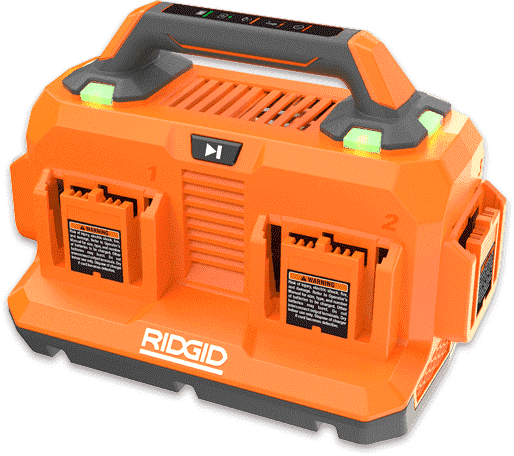 Automotive lighting, Toy, Orange, Plant