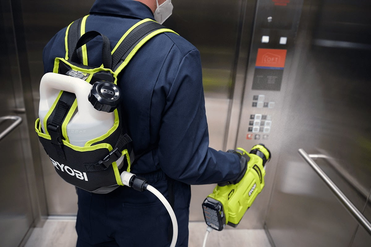 High-visibility clothing, Safety glove, Motor vehicle, Workwear, Sleeve, Yellow, Security