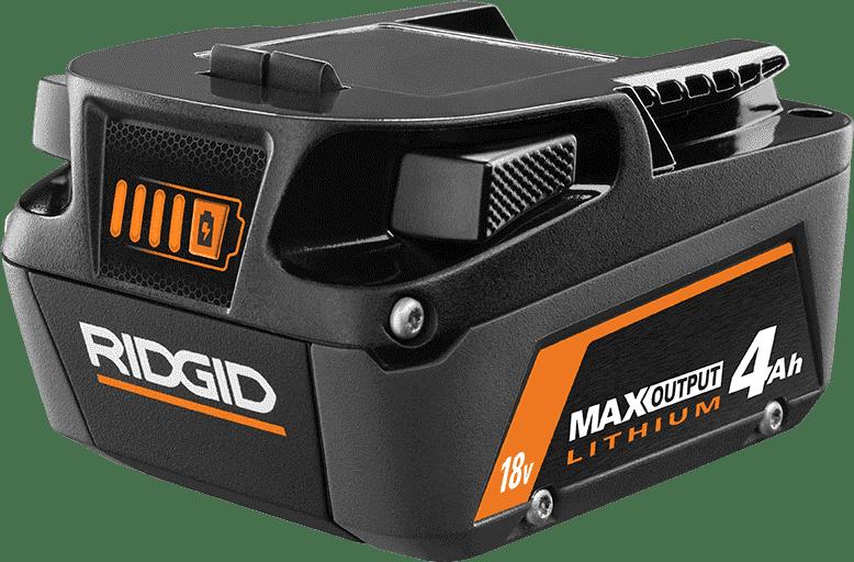 Automotive lighting, Camera accessory, Gadget