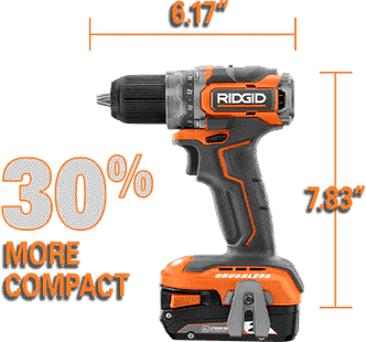Handheld power drill, Pneumatic tool, Impact wrench, Font