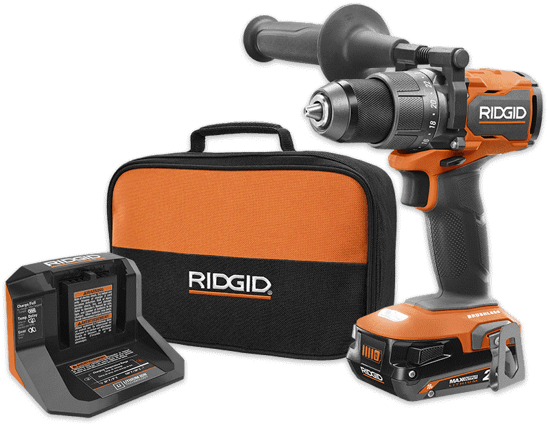 Handheld power drill, Pneumatic tool, Camera accessory, Impact wrench, Product, Plant