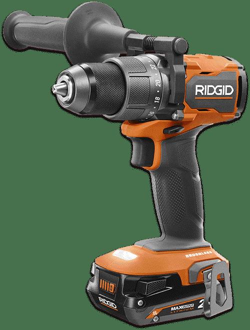 Handheld power drill, Camera accessory, Tool