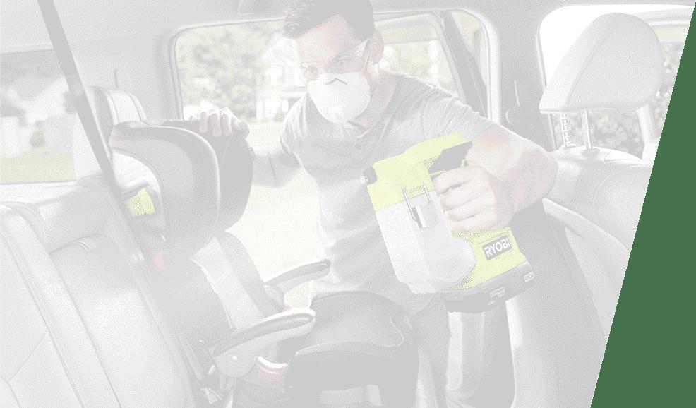 Motor vehicle, Automotive design, Head restraint, Car seat, Window