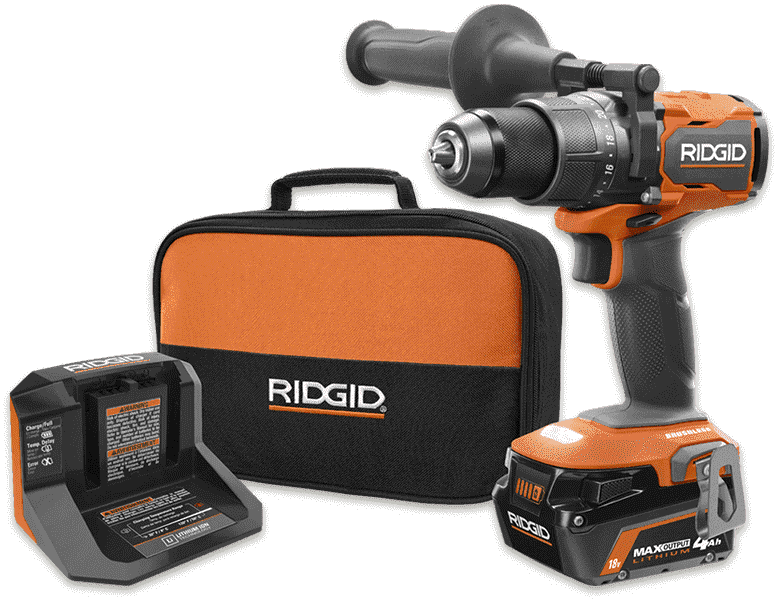 Handheld power drill, Cameras  optics, Camera accessory, Impact wrench, Product, Plant, Tool