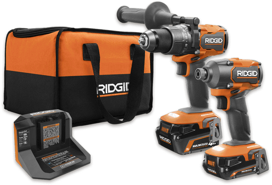 Handheld power drill, Camera accessory, Impact wrench