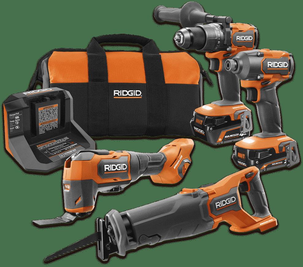 Handheld power drill, Camera accessory, Orange, Font