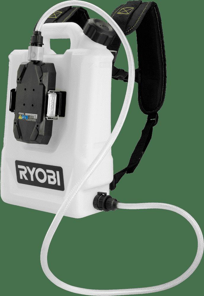 Output device, White, Light, Peripheral, Gadget