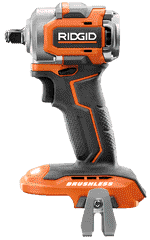 Handheld power drill, Pneumatic tool, Impact wrench