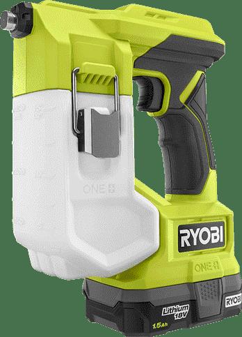Camera accessory, White, Product