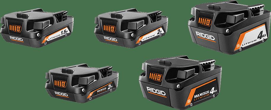 Automotive parking light, Camera accessory, Product, Font, Gadget