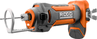 Handheld power drill, Pneumatic tool, Cylinder
