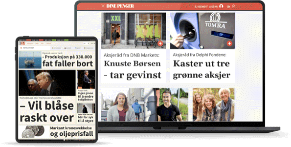Display advertising, Web page, Facial expression, Font, Website, News, Text, Media