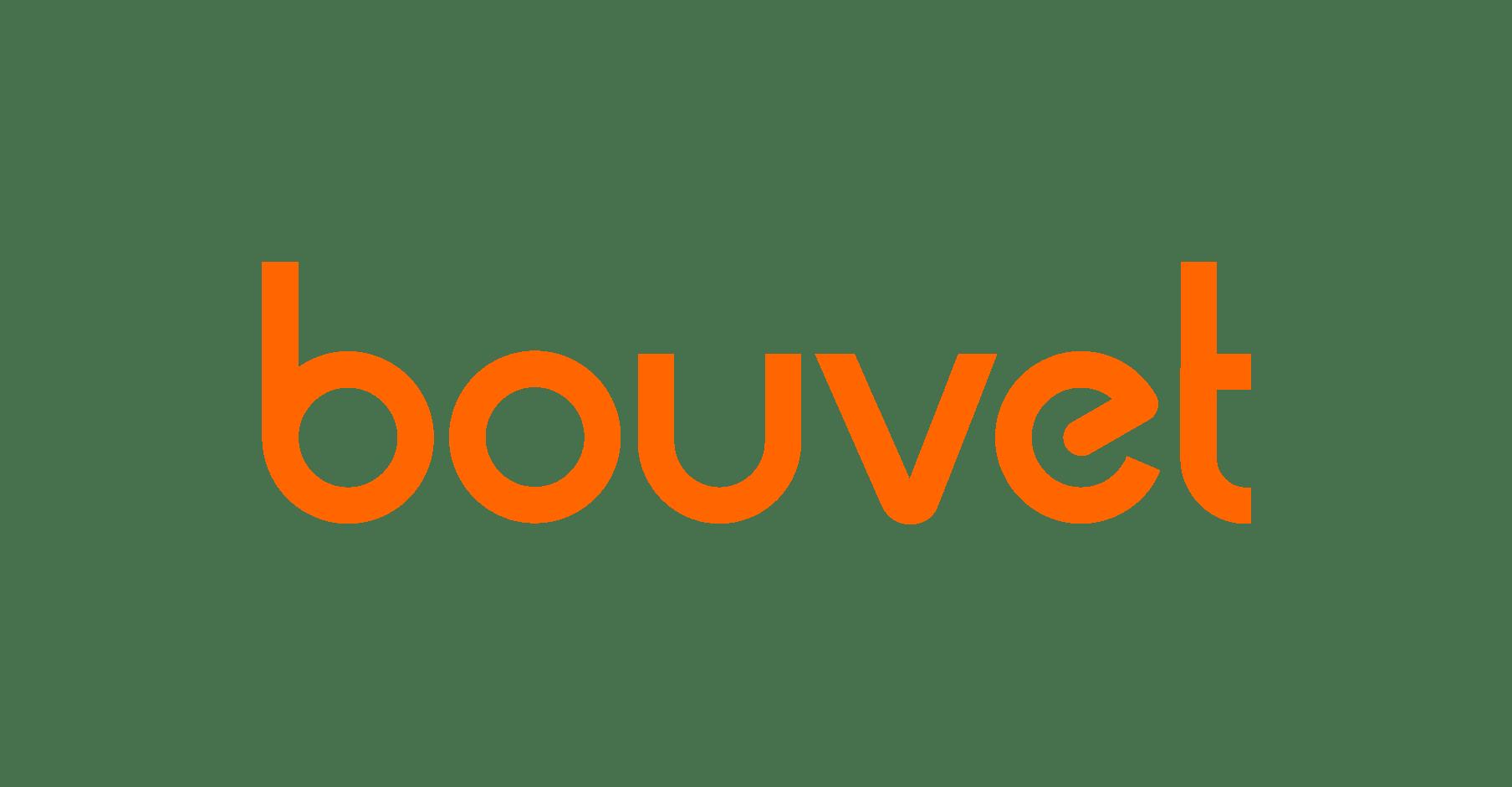 PNG_300_Bouvet_logo_Oransje_RGB.png