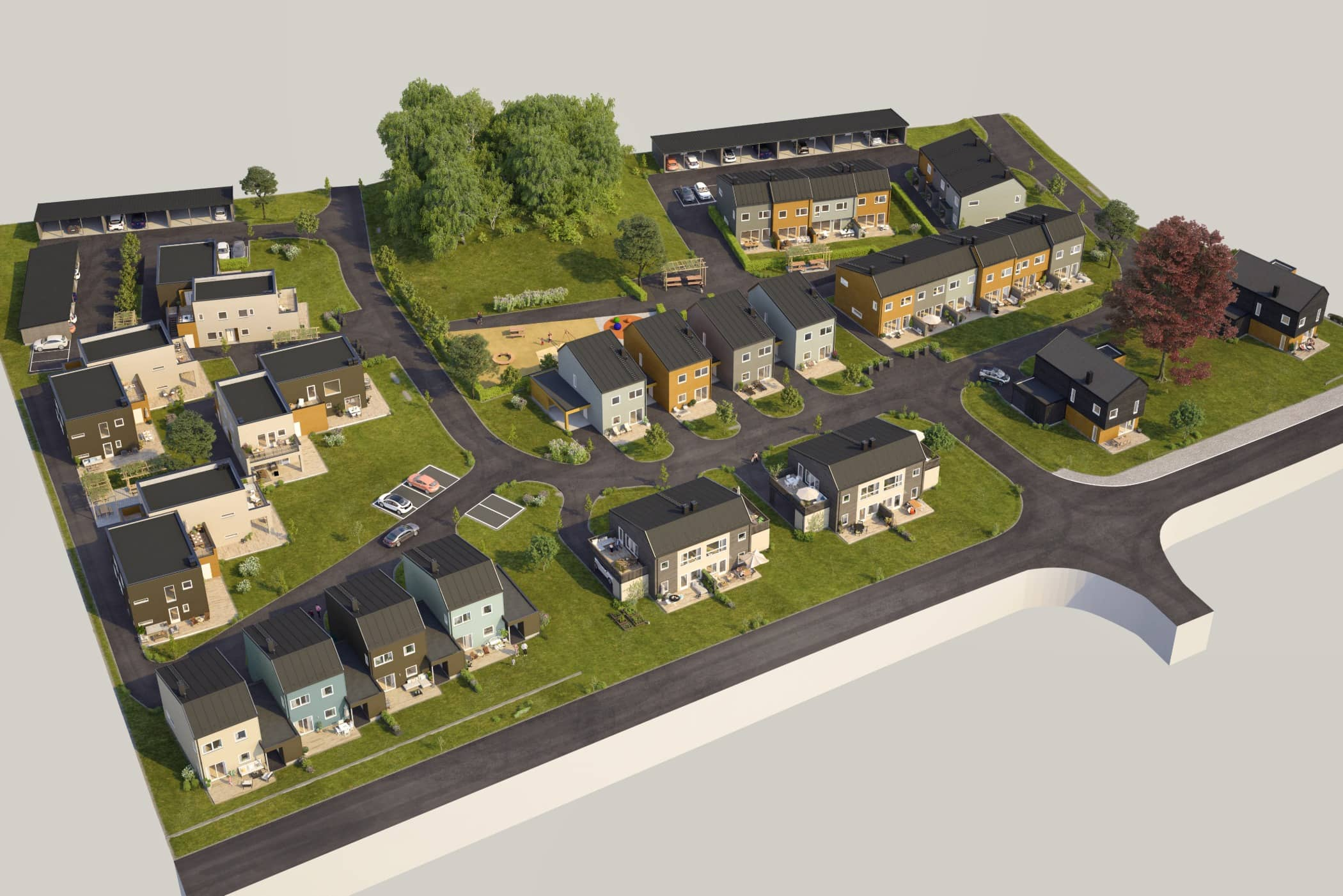 Land lot, Urban design, Residential area, Plan, Suburb, Home, Property