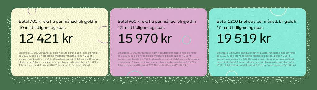 Purple, Font, Rectangle, Magenta, Violet