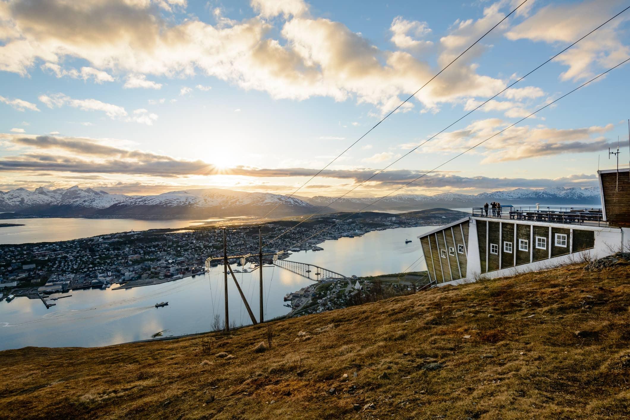 Vestlandet - Norgesferie_midnattsol.jpg