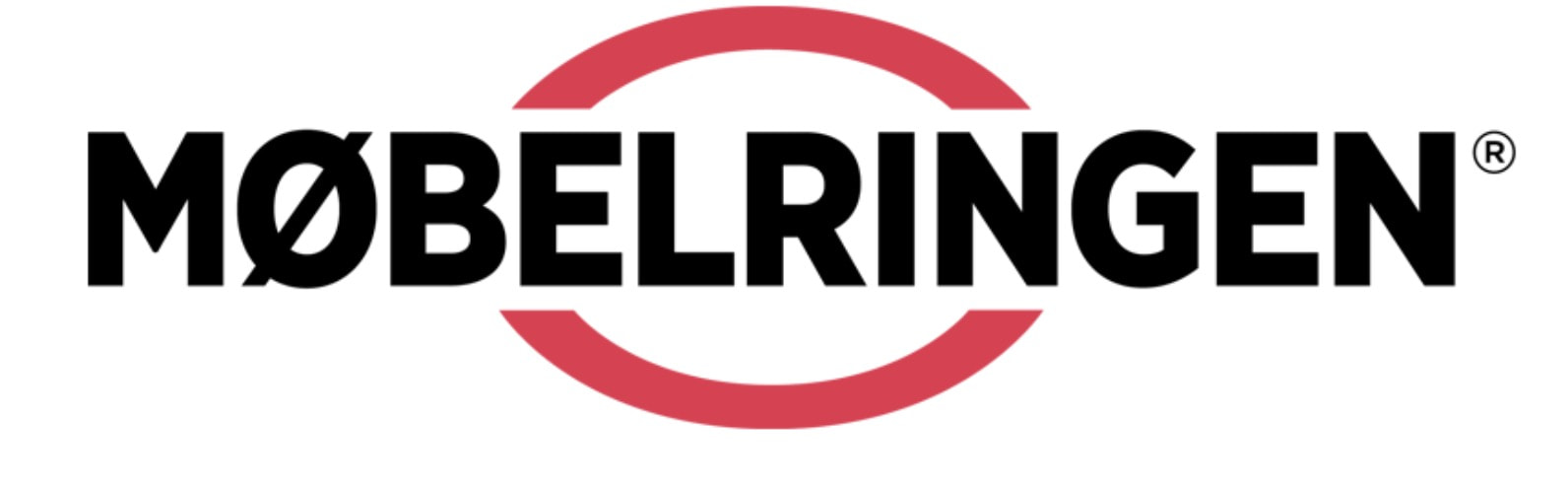Font, Logo, Text