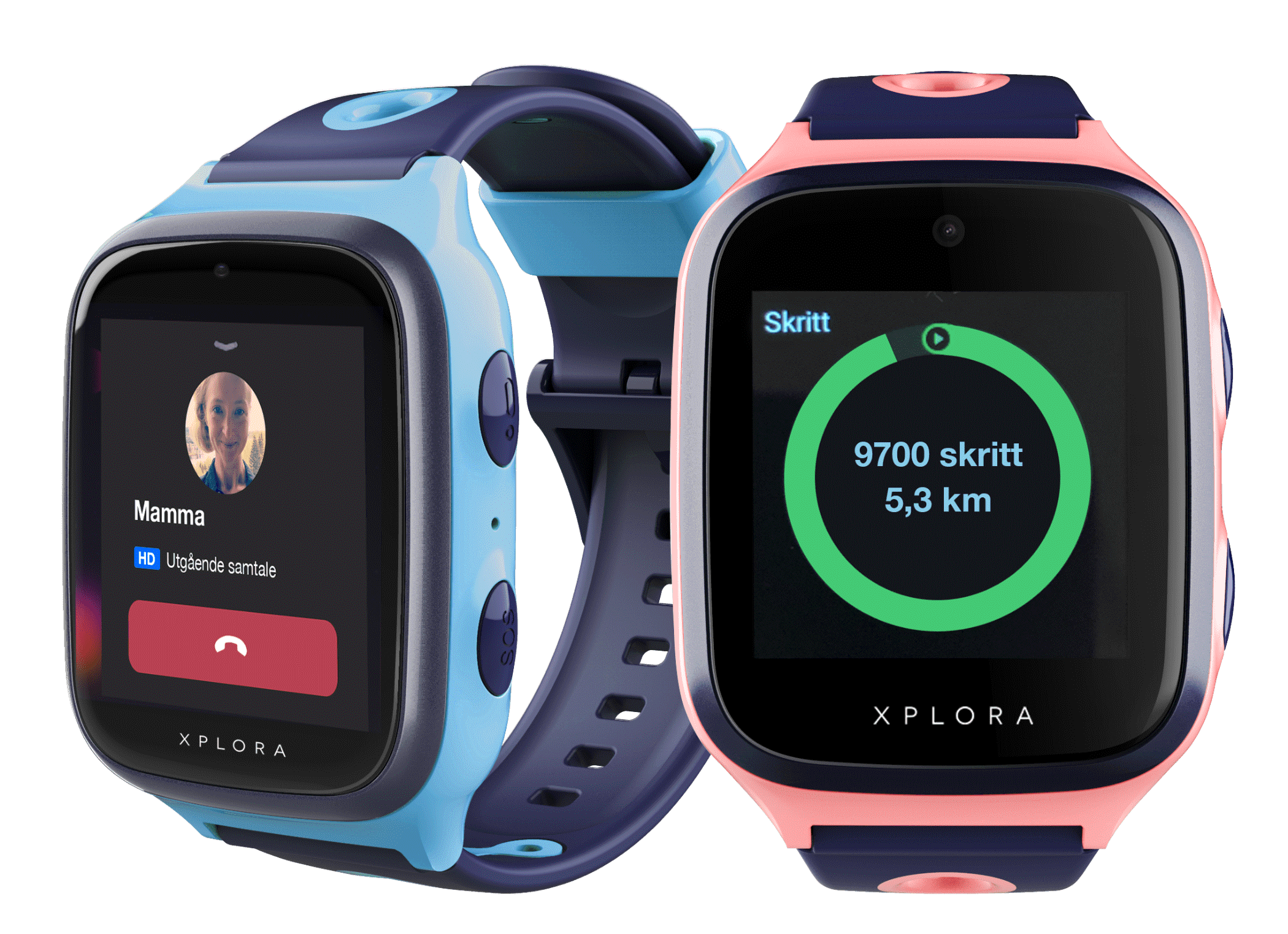 Portable communications device, Watch phone, Technology, Product, Gadget