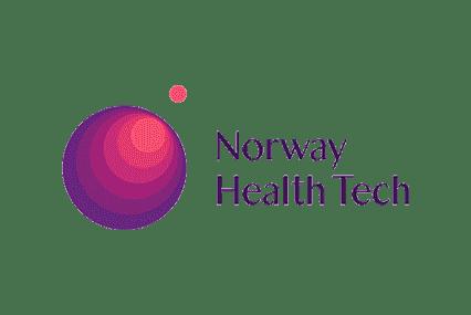 healthtech-big.png