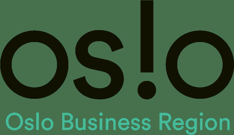 832-8327611_logo-oslo-business-region-oslo-business-region.png